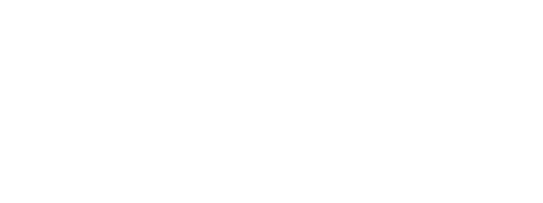 Thailand Addict ชีวิตติดไทย